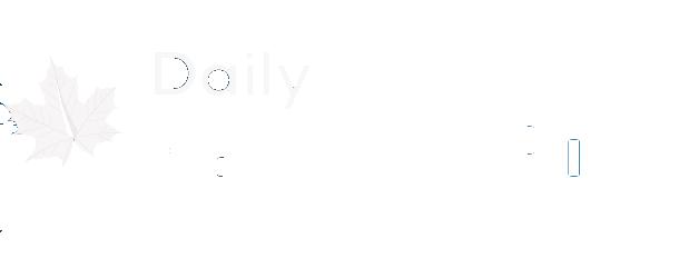 Kashmir Post